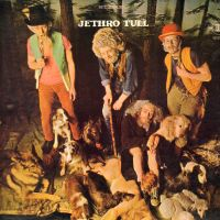 Jethro Tull - This Was - Classic Music Review