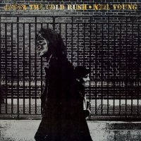Neil Young - After the Gold Rush - Classic Music Review
