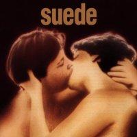 Suede (Album) - Classic Music Review - Britpop Series
