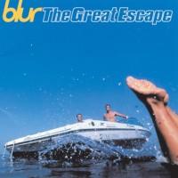 Blur - The Great Escape - Classic Music Review (Britpop Series)