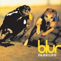 Blur - Parklife - Classic Music Review (Britpop Series)