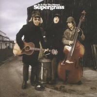 Supergrass - In It for the Money - Classic Music Review - Britpop Series
