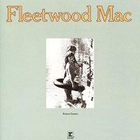 Fleetwood Mac - Future Games - Classic Music Review