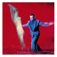 Peter Gabriel - Us - Classic Music Review