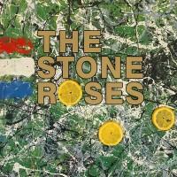 The Stone Roses (album) - Classic Music Review