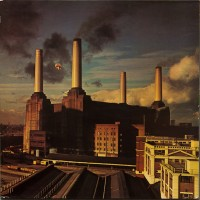 Pink Floyd - Animals - Classic Music Review