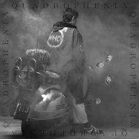 The Who - Quadrophenia - Classic Music Review