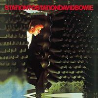 David Bowie - Station to Station - Classic Music Review