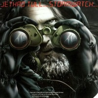 Jethro Tull - Stormwatch - Classic Music Review