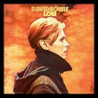 David Bowie - Low - Classic Music Review