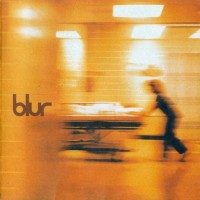 Blur - Blur - Classic Music Review