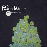 Rilo Kiley - More Adventurous - Classic Music Review