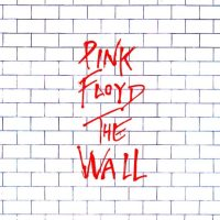 Pink Floyd - The Wall - Classic Music Review