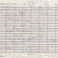 John Coltrane - A Love Supreme - Classic Music Review