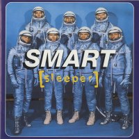 Sleeper - Smart - Classic Music Review