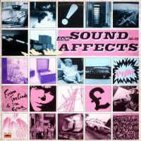 The Jam - Sound Affects - Classic Music Review