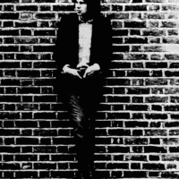 Nick Drake - Way To Blue - Classic Music Review - Part Two