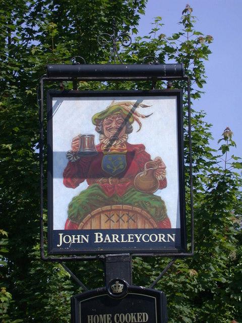 John_Barleycorn_-_sign_-_geograph.org.uk_-_838018