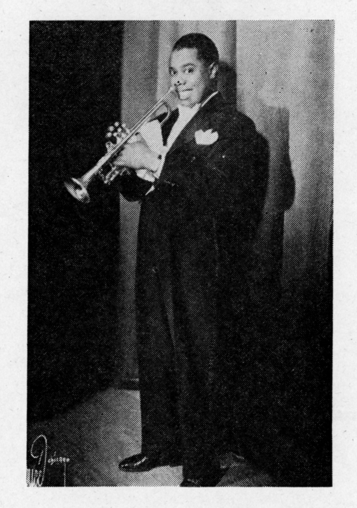 Maud_Cuney_Hare-154-Louis_Armstrong
