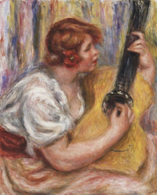 Renoir_-_Woman_with_a_Guitar,_c._1918